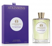 ATKINSONS The Nuptial Bouquet EDT 50 ml.