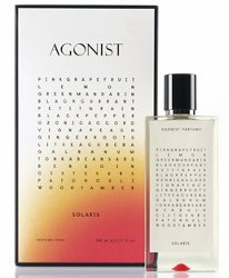 Agonist Solaris 50 ml
