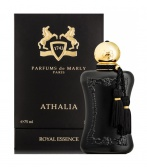 PARFUMS DE MARLY WOMAN*S COLLECTION ATHALIA- п.в.жен.75 мл.PM0005PV