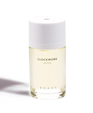 Roads Clockwork 50 ml