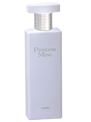 AJMAL PRINCESS MUSK 50 ml