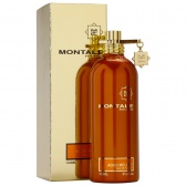Montale Aoud Melody 50 ml