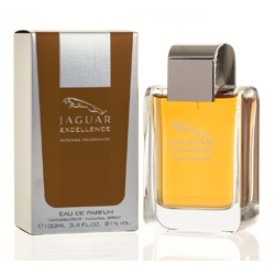 Excellence Intense 100 ml